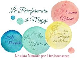 La-parafarmacia-di-Maggi1